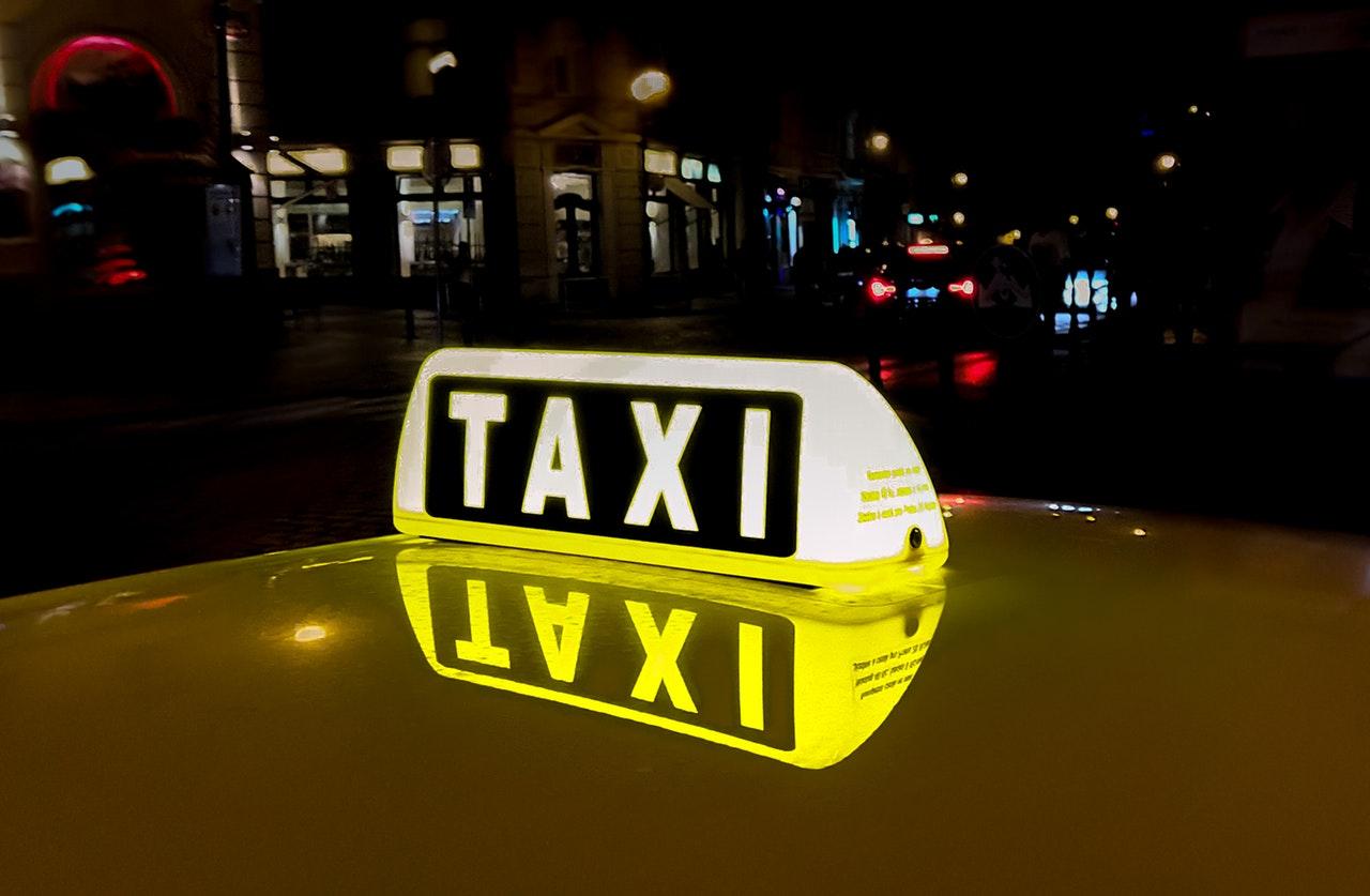 3 redenen om te kiezen voor een exclusieve taxi centrale